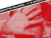 nuovo Lecce Film Fest, quest'anno come giurata!