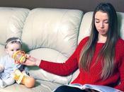 [Oggi Mamme] Asilo nido baby sitter?
