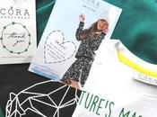 Cora HappyWear: abbigliamento ecologico anti-allergico