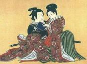 Bushido samurai, mito realtà