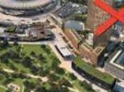 Stadio trasforma speculazione Messaggero diventa favorevole. Come mai?