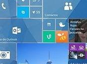 Dispositivi Microsoft Lumia Windows Phone: possibile fare jailbreak