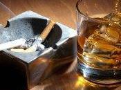 Tumori testa-collo: fumo alcol aumentano probabilità morte