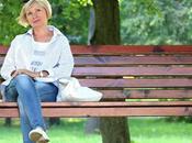 Attenzione uomo: vera donna single aspettare