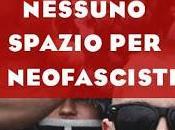 eQual: Mantova nessuno spazio pubblico organizzazioni neofasciste