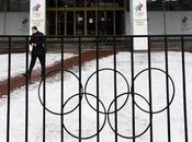 Russia parteciperà Giochi olimpici invernali 2018
