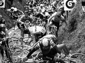 percorsi Ciclismo anni strada Ciclocross