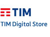 Digital Store: cloud marketplace avanzate soluzioni piccole medie imprese