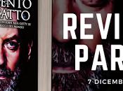 Review Party: Rapimento riscatto