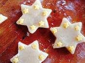 pomeriggio butter cookies decrescita della tristezza. RiceTtA Step
