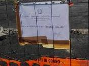 Villa Comunale sequestrata!!!