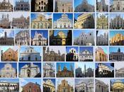 migliori città dove vivere Italia