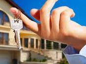 Prezzo case vendita Brasile