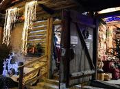 visita Mercatini Natale Siror: scoprire l'Avvento sulle Dolomiti