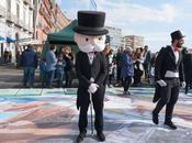 Monopoly edizione Napoli: Nuova Partita Dimensione Uomo