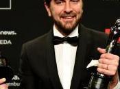 "EFA- European Film Awards 2017: trionfo ""The Square"""