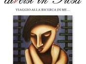 diVersi Prosa nuovo viaggio poetico Leonardo Manetti