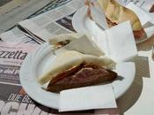 Tramezzini veneziani: dove mangiare buoni Venezia Mestre
