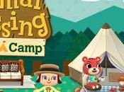 Animal Crossing Pocket Camp: Trucchi consigli devi sapere