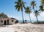 L'arcipelago delle Quirimbas Mozambico: dove trova perchè vale pena visitarlo