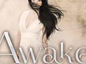 Segnalazione: AWAKEN Series Barbara Bolzan