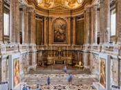 Concerti Musica Classica Luoghi Belli Caserta