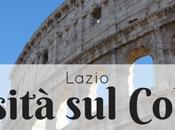 Visita, storia tante curiosità Colosseo, simbolo Roma