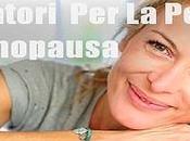 Integratori Pelle Menopausa