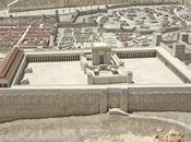 Terzo Tempio Gerusalemme