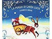 Santa Lucia dicembre tradizioni, storia leggenda
