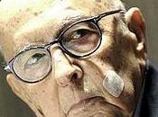 Ormai Storia: Deutsche Bank barò sullo spread, rovinando l'Italia italiani