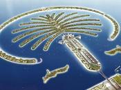 Viaggiare Grazia a…Dubai