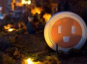 Albero Natale, presepe cenoni: Natale Capodanno consumi energetici crescono fino