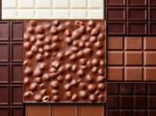 Festa Cioccolato Artigianale 2017 Sorrento