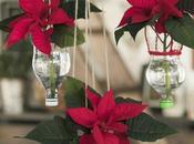 Decorazioni natalizie, eccone riciclo creativo