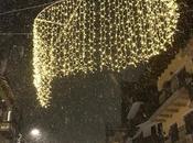 Cortina, Bressanone, mercatini Natale cartolerie