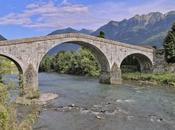 Valtellina, valle bella della Lombardia