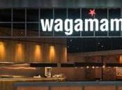 Ramen Malpensa: wagamama apre Terminal