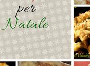 primi piatti Natale