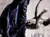 Segnalazione: Balla Heidi Cullinan