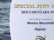 """Dignity"" vince Blue Danube!"