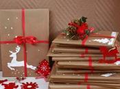Regalare libri Natale?