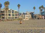 Angeles: Malibù Venice Beach, passando Santa Monica