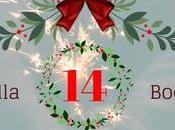 """Natale consigli della Challenge"""""""