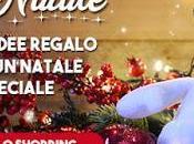 Natale avvicina... Festeggiamo insieme Amore, Gioia, Calore Festa cuore...così inizia Natale!
