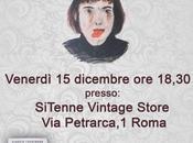 """dicembre 2017 Presentazione libro Sabotatore"""" presso SiTenne"""
