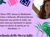 Travel Interview Alice Giordania delle Meraviglie