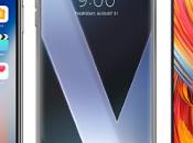 Samsung fallito primo test?
