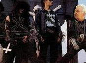 Nonno Pietro racconta black metal tempi SARCOFAGO