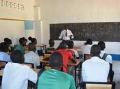 progetto Uganda Alito nella diocesi Lira scuola agribusiness giovani anche contributo della Chiesa